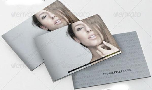 10 Best Brochure Templates for Designers