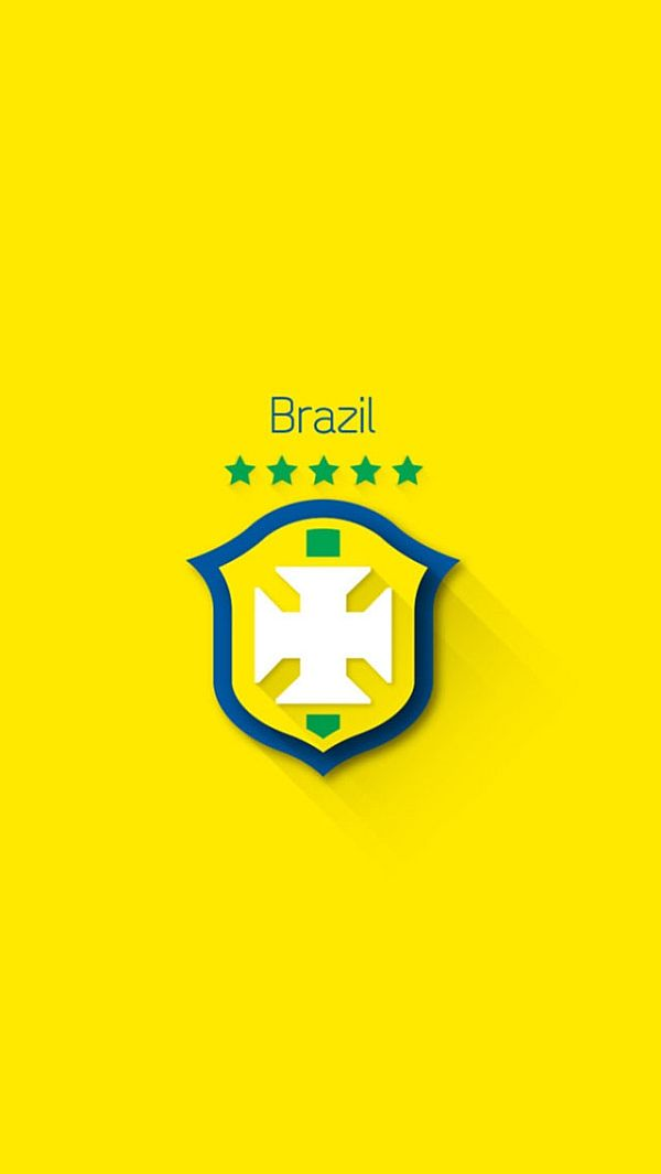 Argentina Soccer Team Logo Wallpaper 30 FIFA World Cup 2014...