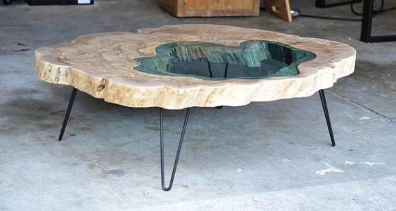 Artist-of-the-Week-Innovative-Table-Designs-by-Greg-Klassen-1