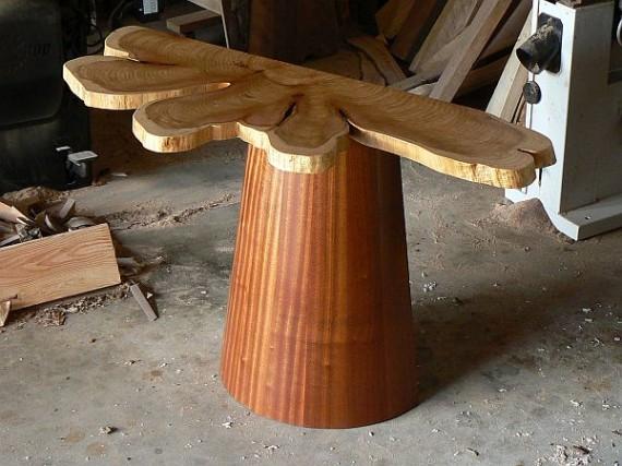 Artist-of-the-Week-Innovative-Table-Designs-by-Greg-Klassen-10