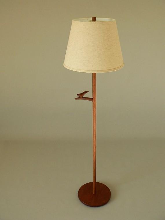 Artist-of-the-Week-Innovative-Table-Designs-by-Greg-Klassen-12