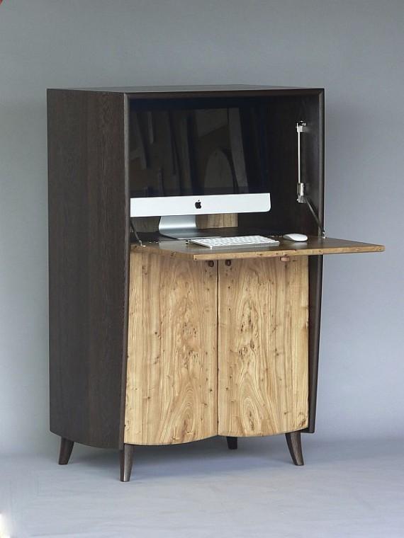 Artist-of-the-Week-Innovative-Table-Designs-by-Greg-Klassen-13