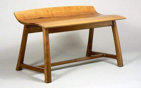 Artist-of-the-Week-Innovative-Table-Designs-by-Greg-Klassen-15