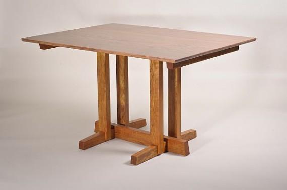 Artist-of-the-Week-Innovative-Table-Designs-by-Greg-Klassen-16