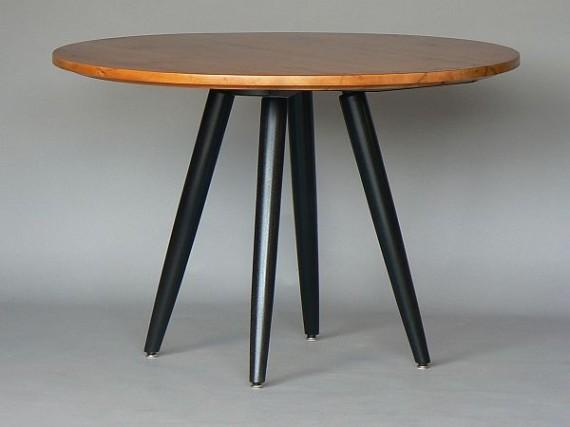 Artist-of-the-Week-Innovative-Table-Designs-by-Greg-Klassen-19