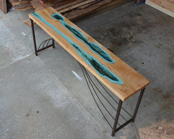 Artist-of-the-Week-Innovative-Table-Designs-by-Greg-Klassen-2