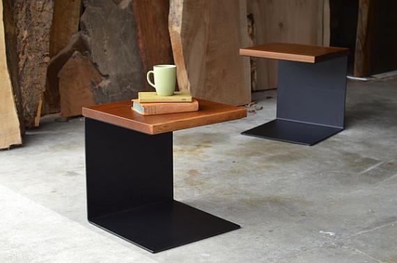 Artist-of-the-Week-Innovative-Table-Designs-by-Greg-Klassen-20