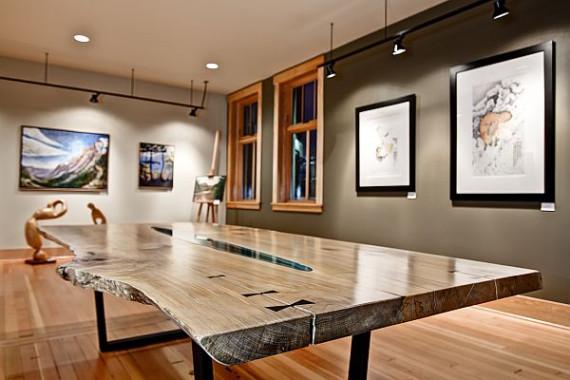 Artist-of-the-Week-Innovative-Table-Designs-by-Greg-Klassen-5