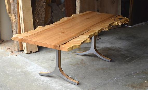 Artist-of-the-Week-Innovative-Table-Designs-by-Greg-Klassen-6