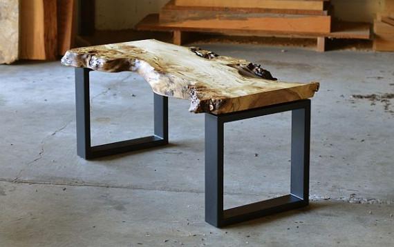 Artist-of-the-Week-Innovative-Table-Designs-by-Greg-Klassen-7