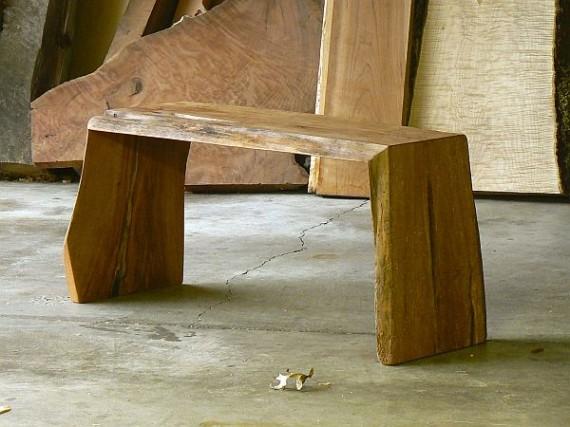 Artist-of-the-Week-Innovative-Table-Designs-by-Greg-Klassen-8