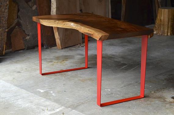 Artist-of-the-Week-Innovative-Table-Designs-by-Greg-Klassen-9