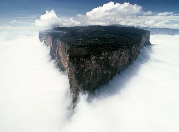Design-Inspiration-Breathtaking-Landscape-Photography-10