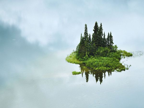 Design-Inspiration-Breathtaking-Landscape-Photography-16