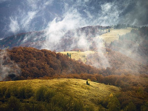Design-Inspiration-Breathtaking-Landscape-Photography-17