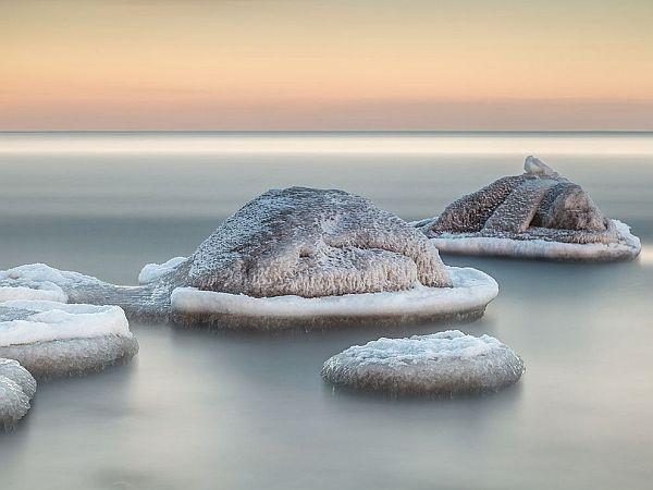 Design-Inspiration-Breathtaking-Landscape-Photography-18