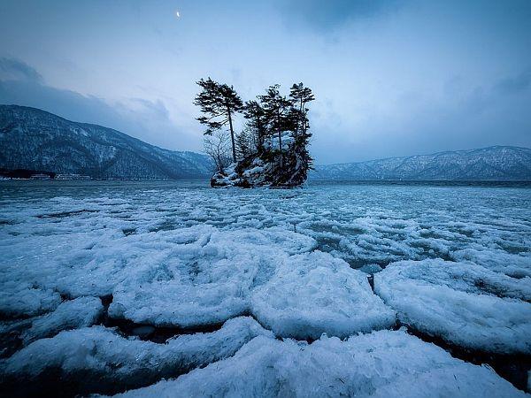 Design-Inspiration-Breathtaking-Landscape-Photography-20