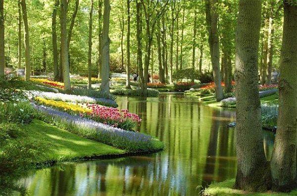 Design-Inspiration-Breathtaking-Landscape-Photography-8