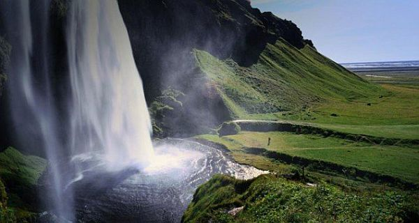 Design-Inspiration-Breathtaking-Landscape-Photography-9