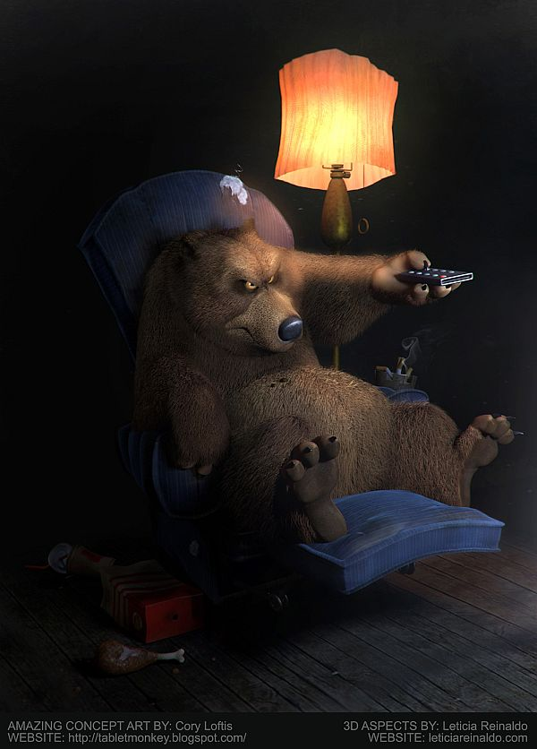 Illustrator-and-Photoshop-Tutorials-Roundup-May-2014-7