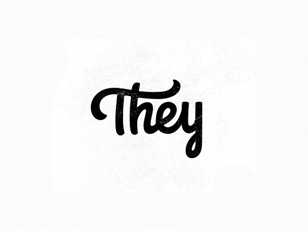 Taking-Calligraphy-to-a-New-Level-Hand-Lettered-Logos-8
