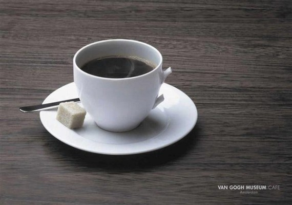10-Brilliant-Advertising-Campaigns-3