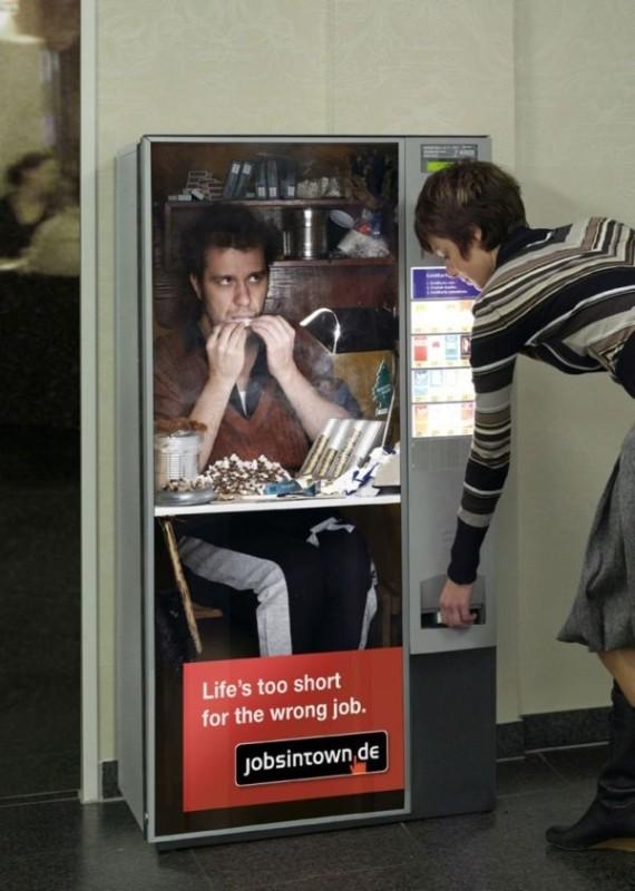 10-Brilliant-Advertising-Campaigns-5