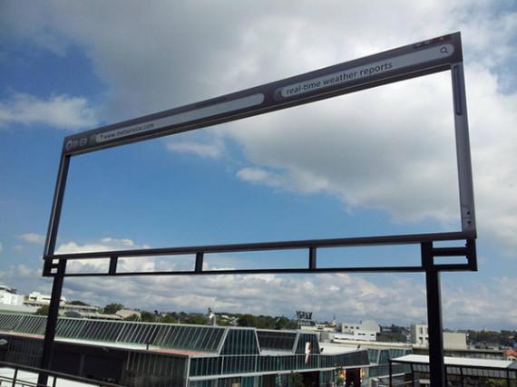 10-Brilliant-Advertising-Campaigns-7