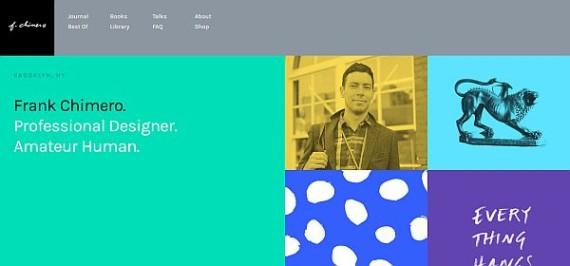 15-Best-Examples-of-HTML5-Websites-1