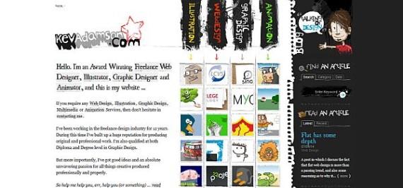 15-Best-Examples-of-HTML5-Websites-13
