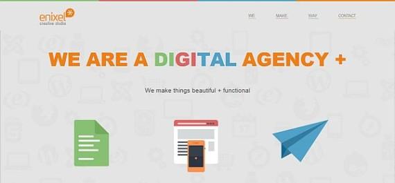 15-Best-Examples-of-HTML5-Websites-16