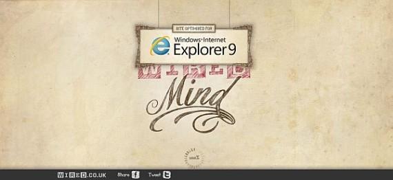 15-Best-Examples-of-HTML5-Websites-18