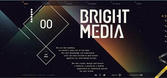 15-Best-Examples-of-HTML5-Websites-8