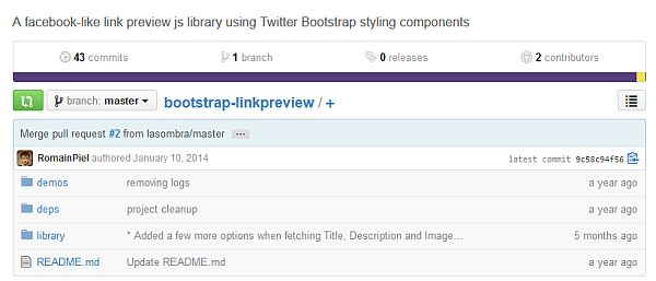 20-Plugins-for-Extending-Bootstrap-10