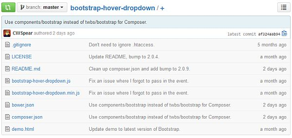 20-Plugins-for-Extending-Bootstrap-16