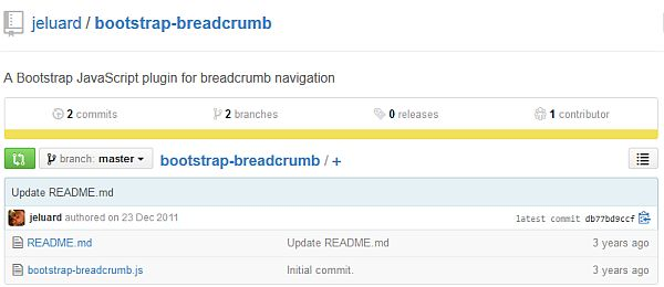 20-Plugins-for-Extending-Bootstrap-3