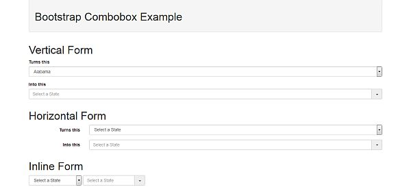 20-Plugins-for-Extending-Bootstrap-7