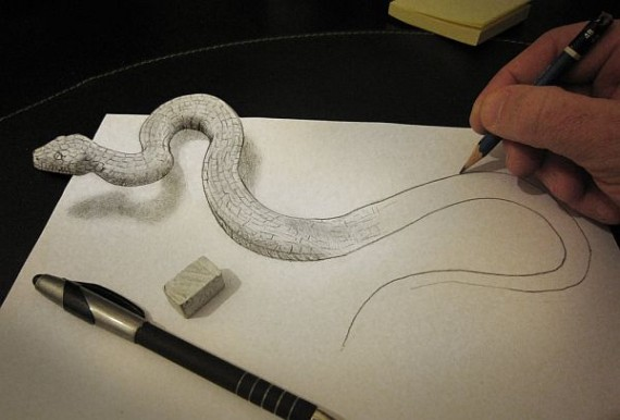 Anamorphic-Pencil-Art-by-Alessandro-Diddi-14