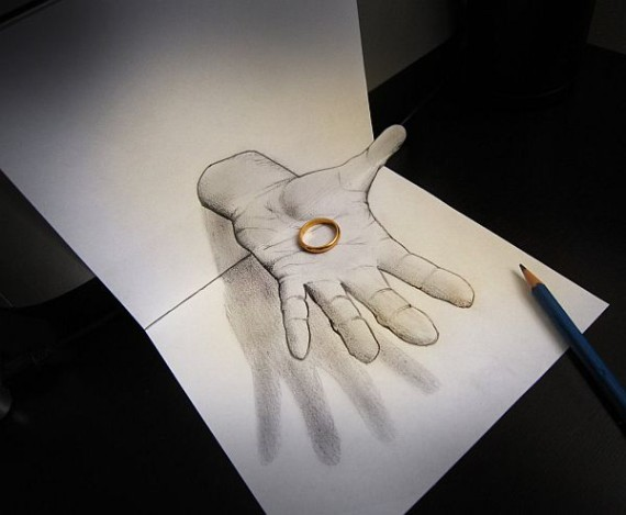 Anamorphic-Pencil-Art-by-Alessandro-Diddi-15