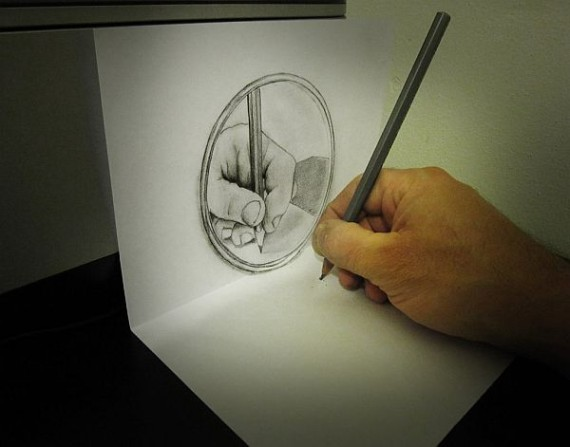 Anamorphic-Pencil-Art-by-Alessandro-Diddi-5
