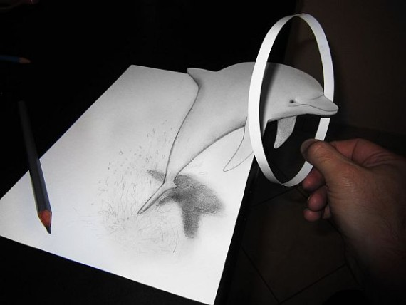 Anamorphic-Pencil-Art-by-Alessandro-Diddi-6