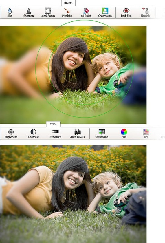 10-Best-Free-Image-Editing-Tools-For-Windows-10