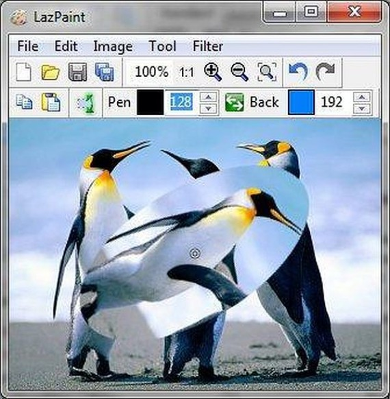 10-Best-Free-Image-Editing-Tools-For-Windows-7