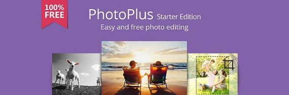 10-Best-Free-Image-Editing-Tools-For-Windows-9