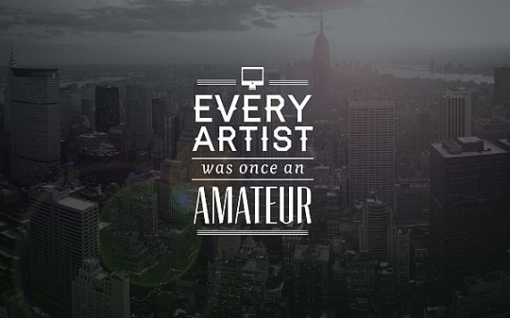 12-Beautiful-and-Inspiring-Typography-Quote-Designs-3