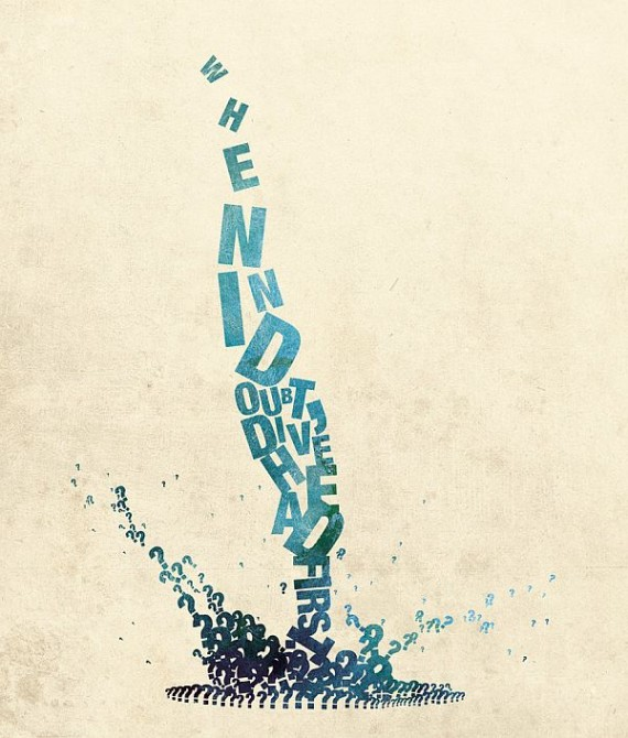 12-Beautiful-and-Inspiring-Typography-Quote-Designs-6