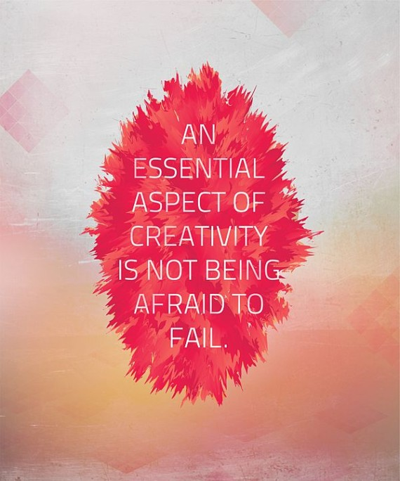 12-Beautiful-and-Inspiring-Typography-Quote-Designs-7