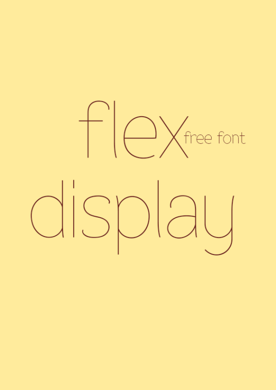 15-Free-Fonts-for-Your-Minimalist-Design-12