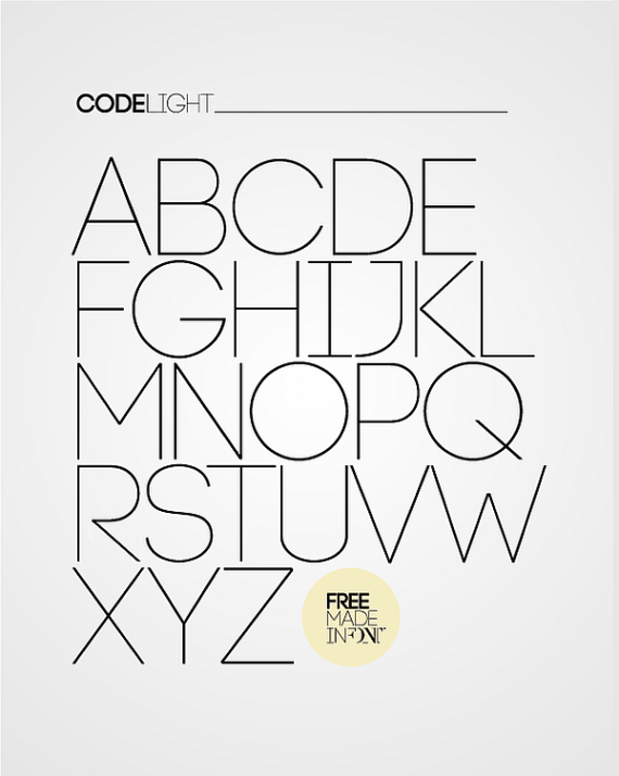 15-Free-Fonts-for-Your-Minimalist-Design-14