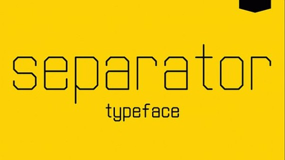 15-Free-Fonts-for-Your-Minimalist-Design-2